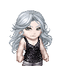 pan_emokid's avatar