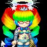 Magical Marijuana Faerie's avatar