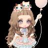NumquamSatis's avatar