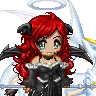 Briar Rose's avatar