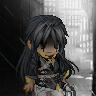 Fuh King Stupid's avatar