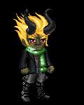 Sinister Design's avatar