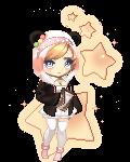 Micchi Ecchi's avatar