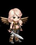 Leira Remlyn's avatar