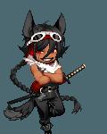 IApologizeI's avatar