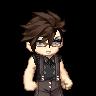 IILowen HersII's avatar