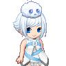 loveley white's avatar