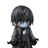 Soul_Reaper480's avatar