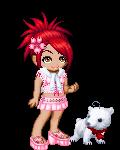 Kis Sas's avatar