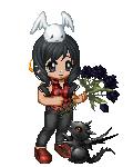 -X_xThronx_X-'s avatar