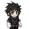 Banished_ Zuko's avatar