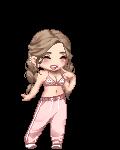 pettycookie's avatar