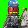 Efti's avatar