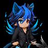 iMr Soul's avatar