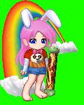 xeLmo kana's avatar