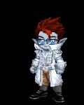 Icy-Determination_020