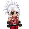 Neo shinson's avatar