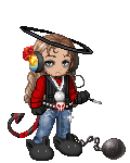 Ozpin's avatar