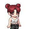Rhia_Wolf13's avatar