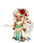 Goddess Theia's avatar