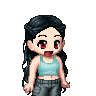pamela810's avatar