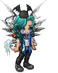 MoNsTeR_eNeRgY97's avatar