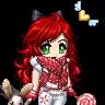 Lady_Kemimo's avatar