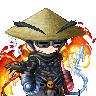 PKfireice's avatar