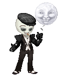 TYRI0N LANNISTER's avatar