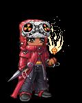 n0mad41690's avatar