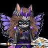 werewolfvimpier's avatar
