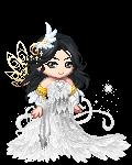 xuvrette's avatar