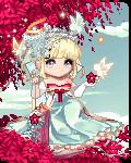 SilentBreeze90's avatar