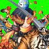 Ghalleon's avatar