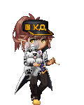 Tetsusaru's avatar