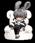 Kwai-chan