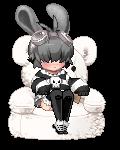 Minoru Rei Odjin's avatar