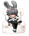 Kwai-chan's avatar