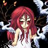 Millie August's avatar