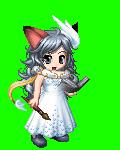 celeste.com's avatar