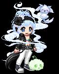 Riku7720's avatar