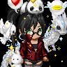 Kyros_Rose's avatar