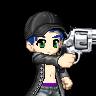 Sahara Blue's avatar