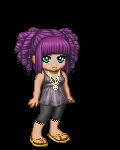 hotpinkrose123XD's avatar