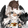 Spade -Lycan Rogue-'s avatar