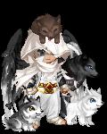Spade -Lycan Rogue-
