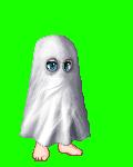 XxMajestic_Flame_DragonxX's avatar