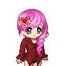 Mrs Happy Yah's avatar