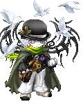 echo_13's avatar