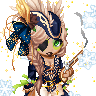 Siafoam's avatar